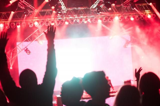 欅坂46 東京公演のセトリ、感想、ネタバレ!2018年10月10日@新木場STUDIO COAST