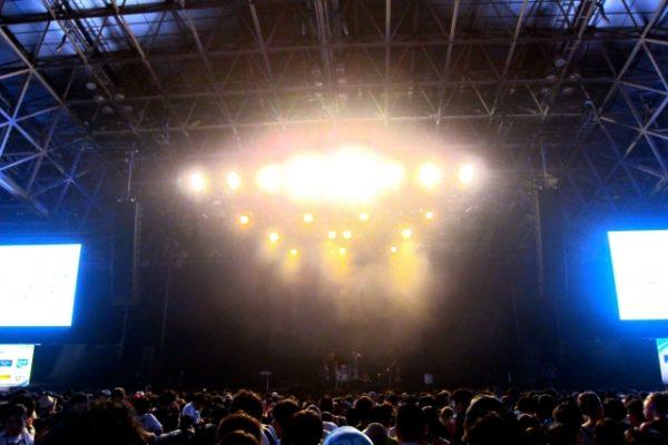 アルフィー(THE ALFEE) 神戸公演のセトリ、感想、ネタバレ!2018年10月12日@神戸国際会館こくさいホール