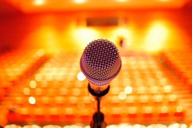 山下智久(山ピー) 横浜公演のセトリ、感想、ネタバレ!2018年10月9日、10日、11日@神奈川県民ホール