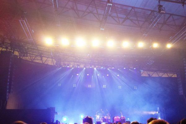 Perfume(パフューム)ライブ2018 FUTURE POPの福岡公演セトリや感想をネタバレ!