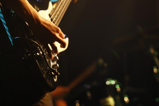 MONGOL800(モンパチ) ROCK IN JAPAN FESTIVAL 2018のセトリや感想をネタバレしたライブレポ!
