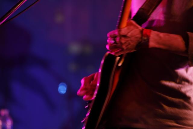アレキサンドロス(Alexandros) COUNTDOWN JAPAN 17/18のセトリや感想をネタバレしたライブレポ!