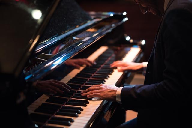 大塚愛ライブ2018 AIO PIANO vol.5の東京公演セトリや感想をネタバレしたライブレポ!